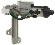 Ignition Starter Switch Wells LS1537 fits 2007 Hyundai Veracruz