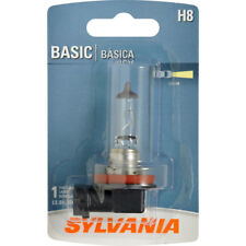 Fog Light Bulb-Coupe Sylvania H8.BP