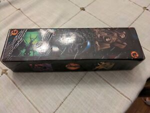 Magic The Gathering Storage Box, Original Item from Wizards of the Coast