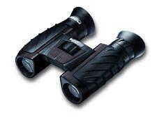 Steiner Binoculars Safari UltraSharp 10x26 with belt bag