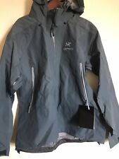Arc'teryx Beta AR Jacket - Men's XL