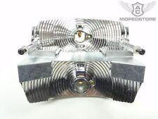 Rück- & - Bremsleuchten Vespa Motorroller