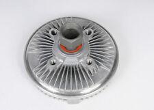 ACDelco 15-40111 Fan Clutch