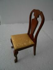 12th Scale Reutter Chair from the Empire Range