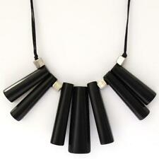 Holiday Plastic Fashion Necklaces & Pendants