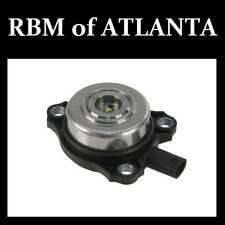 Genuine Mercedes Benz Camshaft Adjuster Magnet