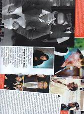 SP23 Clipping-Ritaglio 2014 Jack Nicholson Inguaribile seduttore