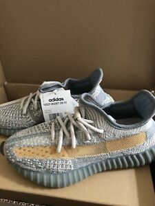 adidas Yeezy Boost 350 Trainers for