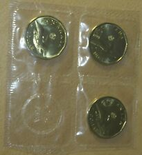 3 - CANADIAN 2014 LUCKY LOONIES PL-65 / MS-65 NC+ / STILL IN RCM PLIO