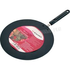 28CM NON STICK NONSTICK FRY FRYING INDIAN ROTI TAWA TAVA PLATE DOSA CREPE PAN