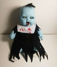 Living Dead Dolls Lilith Dollie Comic Con Exclusive