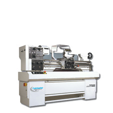 Colchester Lathes, Chipmaster Lathe 1499  32T Gear