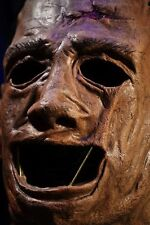 Halloween evil mask leatherface freddy jason myers