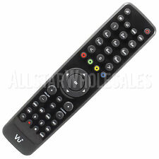 Openbox s6000 HD Remote Control Replacement For Open Box FTA Satellite Receiver