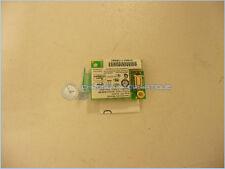 MSI VR603 - Modem Motorola ML3054 / Wireless Card
