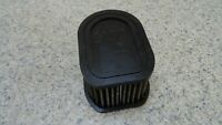 K&N AIR FILTER KAWASAKI Z750 2004 - 2006