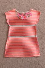 Billieblush girls dress Age 4