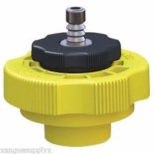 GM Power Steering Bleeder Adapter MITYVAC MVA661