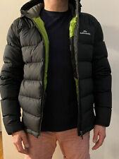 Kathmadu Puffer Jacket (Small)