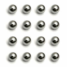 Associated RC10 1/8 Diff Balls - AS6626