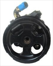 ATSCO 5627 - Power Steering Pump