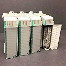 Allen Bradley 1769-OB16 1769-0B16 MicroLogix Compact I/O Output Module 16 Point