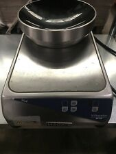 Electrolux Dito Induction Wok Retail $2000+
