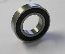 7005-B-2RS-TVP (= TVH / TN / TNG9) 25x47x12 mm Cuscinetti obliqui sfere a