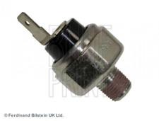 Öldruckschalter für Schmierung BLUE PRINT ADT36601