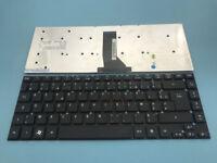 New For Acer Aspire V3-431 V3-471 V3-471G Laptop Azerty French Keyboard