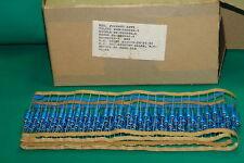 n.100 Condensatori elettrolitici PHILIPS 1 microf 385 v