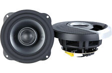 "Polk Audio MM522 5-1/4"" 2-Way Coaxial Ultra-Marine Coaxial Speakers (Pair)"