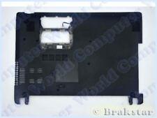 86355% Bottom base cover case ACER ASPIRE V5-431 V5-431G V5-471 V5-471G