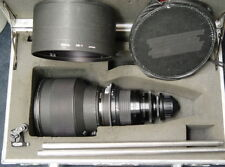 Nikon 300mm f2 ED Century neutral mount  #182538 .......... Very Rare !!