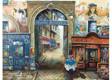 Ravensburger Passage To Paris 1500 Piece Jigsaw Puzzle RB16241-3