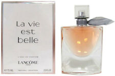 La vie est belle by LANCOME perfume L'EDP 2.5 oz New in Box