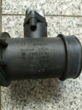 Orig. Mercedes W202 C180  Luftmassenmesser A0000940948