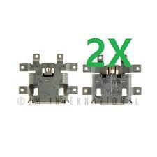 Motorola XT1030 XT1030 XT862 XT926 XT926M XT1505 XT1511 XT1524 USB Charging Port