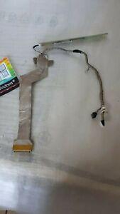 HP COMPAQ 6820S FLAT DELL'LCD 456583-001