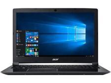 """Acer Aspire 7 A715-72G-74V9 15.6"""" FHD Intel Core i7-8750H (2.20 GHz), NVIDIA GeF"""