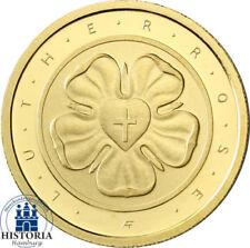 STGL) (1/4 oz. Edelmetalle Münzen auf Stempelglanz