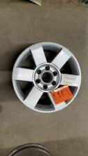 Wheel 18x8 Alloy 6 Spoke Silver Painted Fits 04 07 Armada 951071 Fits Nissan Armada