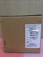 HP DL380p Gen8 Intel Xeon E5-2640 2.5GHz Processor Kit 662246-B21 (New in box)