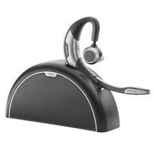 Jabra Motion UC+ Bluetooth Headset with Travel Case 6640-906-100