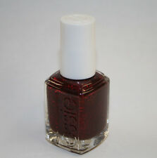 *** Essie Nail Polish ~~ LEADING LADY ~~ 815 0.46 fl oz WINTER 2012 COLLECTION