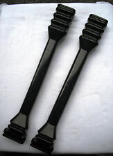 MZ TS 250/250-1, ETZ 250 CHAIN GAITERS (GD5)