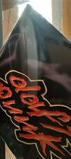 Daft Punk - Homework Vinyl 2XLP Album - NEUF - Brand new FACTORY SEALED ! 💥