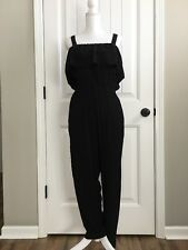 501fb13de6cc Madewell Regular Size M Jumpsuits   Rompers for Women