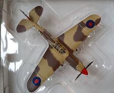 39312 1/72 Model EasyModel P-40M No.112 Sqn Sicily 1943 Fighter Bomber Assembled