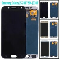 OLED LCD Bildschirm Display Screen Digitizer Für Samsung Galaxy J5 2017 J530F